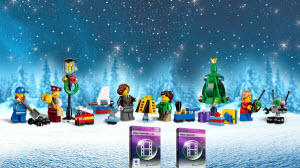 winter-holiday-promotion-banner.jpg
