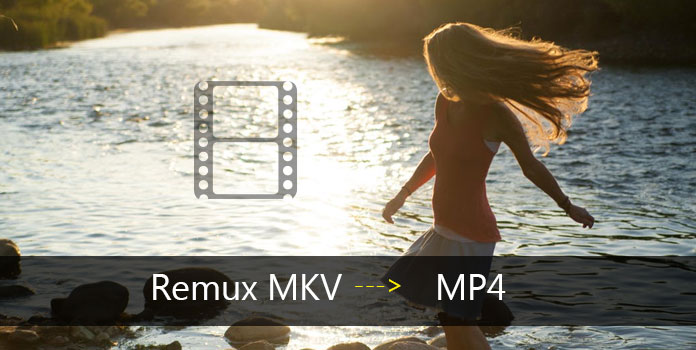 How to Batch Remux MKV to MP4 Easily – MKV Troubleshooting